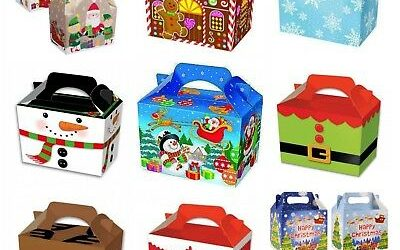 Scatola giochi per locali da regalare ai bambini vostri ospiti per intrattenerli