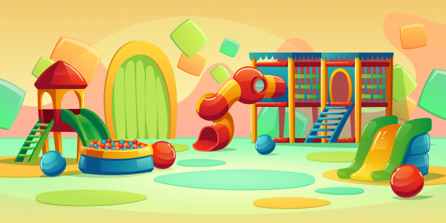 Contatti Giochi per bambini per locali attività ristoranti hotel agriturismo pizzeria BeB attrezzature gonfiabili playground