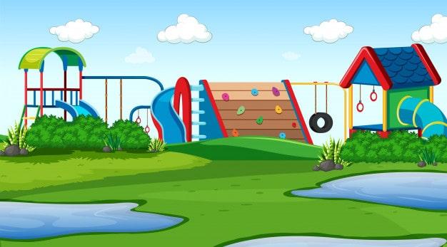 Giochi per bambini per imprese attività locali ho.re.ca. attrezzature gonfiabili per ristoranti alberghi hotel chalet campeggi sale ludoteche stabilimenti
