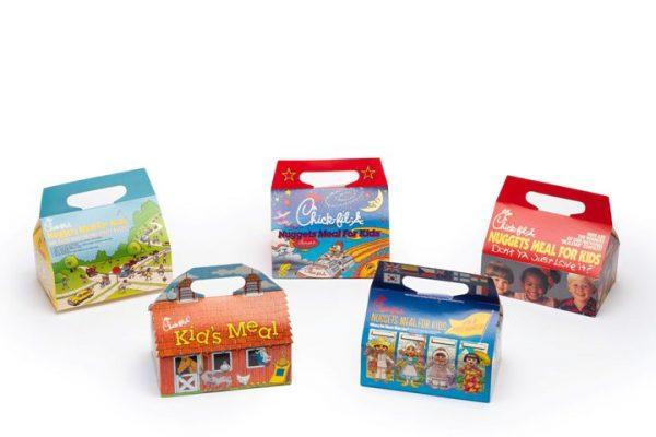 Scatola giochi per bambini per horeca, ristoranti, hotel, pizzerie, alberghi b&B agriturismi