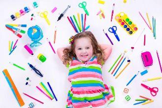 giochi economici per bambini per horeca, ristoranti, hotel, pizzerie, attività varie kit scatola party